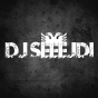 DJ SEEEJDI - Albanian Soundsystem and Hip Hop Vibes supported by Flightmode Events Podcast Download