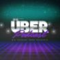 Der Überpodcast Podcast Download