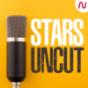 STARS UNCUT Podcast herunterladen