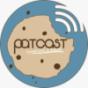 Der Aktuelle Patcast - Kreativloser und mehr Kekse