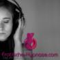Erotische Hypnose Podcast Download