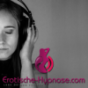 Erotische Hypnose Podcast Download