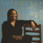 tupodcast Podcast Download