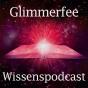 Podcast Download - Folge Wissenswoche - Anfängerfehler, Wunschzettel, Friedhöfe, Weihnachtsbräuche und mehr online hören