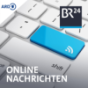 Podcast Download - Folge Computer-Pannen online hören