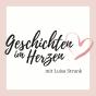 Geschichten im Herzen Podcast Download