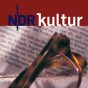 NDR Kultur - Blick ins Feuilleton Podcast herunterladen