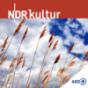 NDR Kultur - Glaubenssachen Podcast Download