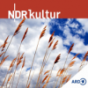 NDR Kultur - Glaubenssachen Podcast Download