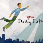 Christian Science | Your Daily Lift Podcast herunterladen