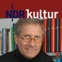NDR Kultur - Wickerts Bücher Podcast Download