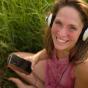 Anna-Lena Fuhr Podcast Download