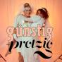 Günstig & Protzig Podcast Download
