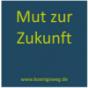 Königsweg Podcast