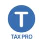 Steuerrechtskanzlei LedererLaw Podcast Download