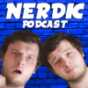 Nerdic Podcast Podcast Download