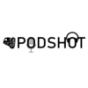 Podshot Podcast Download
