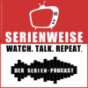 "Podcast Download - Folge ""The Wilds"", ""Tiny Pretty Things"" und ""Warrior"" online hören"
