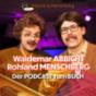 Podcast Download - Folge Rohland's Wochenschau -- WOCHENTIPP Nr. 3 - KUNST online hören