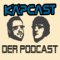KäpCast Podcast Download