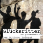 Glücksritter Podcast Download