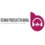 Podcast Download - Folge Informatik - Kryptoverfahren: Die Cäsarchiffre online hören