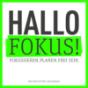 Hallo Fokus! Podcast Download
