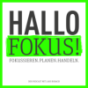 Hallo Fokus! Podcast Download
