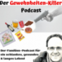 Der Gewohnheiten-Killer Podcast Podcast Download