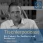 Tischlerpodcast Podcast Download