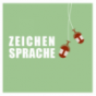 Zeichensprache Podcast Download