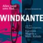 Windkante - alles rund ums Rad - Von den Radsportexperten Karsten Migels und Marc Rohde Podcast Download