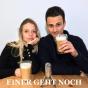 Einer Geht Noch Podcast Download
