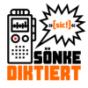 Sönke Diktiert Podcast Download