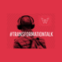 Transformation Talk Podcast herunterladen