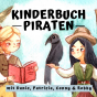 Kinderbuch-Piraten Podcast Download