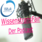 WissenstransFair Podcast Download