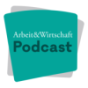 Arbeit&Wirtschaft Podcast Download