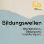 Bildungswellen Podcast Download