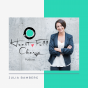 heart.full.change. Podcast Download