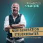 New Generation Steuerberater Podcast Podcast herunterladen