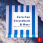 Zwischen Strandkorb und Meer Podcast Download