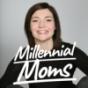 Millennial Moms | Der Podcast für Mompreneuers, Karrierefrauen und Powerfrauen der Generation Y!