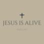 Jesus is Alive Podcast  | Glaube, Liebe, Hoffnung, Freude, Leben, Gott Download
