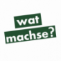 wat machse? Podcast Download