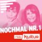 NOCHMAL NR. 1 – Mit Ireen Sheer in die Schlagerwelt | rbb