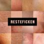 Resteficken Podcast Download