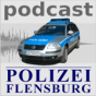 Polizeidirektion Flensburg Podcast Download