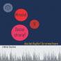 monokel & seidenstrumpf. das betthupferl für erwachsene Podcast Download