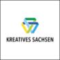 KREATIVES SACHSEN Podcast Download